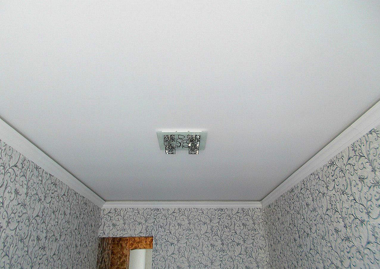 Ak chcete kúpiť strešný strop bez vykurovania